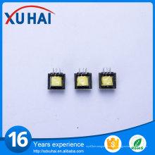 Alta calidad con el transformador de baja frecuencia de RoHS