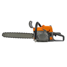 EPA 51CC 20 Inch Gas Chainsaw From Vertak