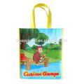 Geschenkbeutel, Einkaufstaschen, Non-Woven-Taschen, Laminierbeutel