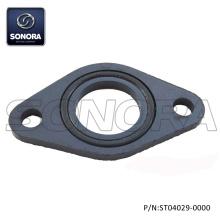 139QMA GY50 Carburetor Insulator (P/N:ST04029-0000) Longjia Jonway Wangye Znen Original Quality