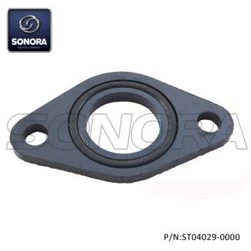 139QMA GY50 Vergaserisolator (P / N: ST04029-0000) Longjia Jonway Wangye Znen Originalqualität