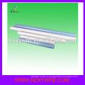 Rolo de papel de limpador de limpeza de estêncil SMT