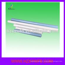 Rouleau de papier d'essuyage de nettoyage de pochoir de SMT