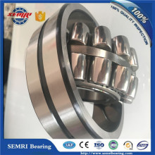Precision Bearing NTN Spherical Roller Bearing (22211CCK/W33)