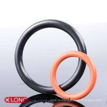 Высокотемпературные резиновые эластичные кольца