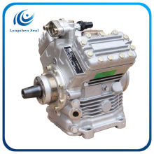 Diskont überlegener Bock fk40 / 655K Kompressor