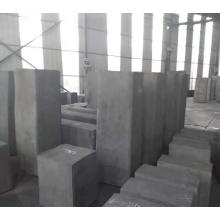 Carbon Graphite Products Graphite Block in Different Industry