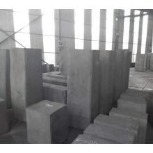 Углеграфитовые изделия Графитовый блок в различных отраслях промышленности