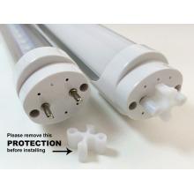 1200mm t8 led tube, Marine lamp series 600mm 900mm 1200mm t8 LED tube 18W