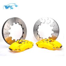 Fabricante profissional de peças de carro de corrida para Lexus RX200 WT9040 6-pin kit