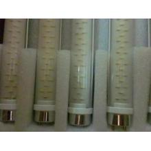 Led High Quality Tube Light(24month Warranty)