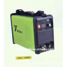 INVERTR TIG WELDING MACHINE