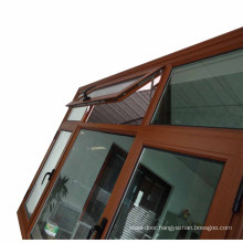 AS2207 standard window size factory manufacturer window glass price in pakistan 6mm double toughened window glass and prices