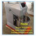Máquina de mistura comercial da máquina da massa de pão que faz a máquina de mistura da farinha