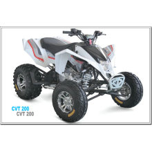 J 200CC CVT ENGINE ATV QUAD FOR SALE