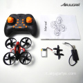 MINI DRAGGIAMENTO QUADCOPTER DA 2,4 G A 6 ASSI
