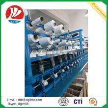 dongguan mask elastic loop making machine