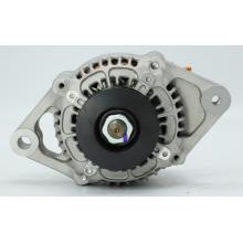 Electric Parts Auto Alternator