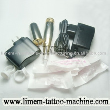 Makeup Machine Battery ,battery charger