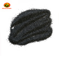 Anthracite coal filter media sand for treatment waste water