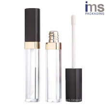 7ml Plastic Square Lipgloss Container