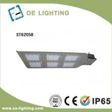 Quality Certification New 180W LED Street Light