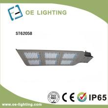 Qualität Zertifizierung neue 180W LED-Straßenlaterne