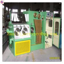 14DT (0,25-0,6) máquina trefiladora com recozimento contínuo