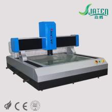 Sistema de medição do laser do corpo de carro / equipamento do reparo do caminhão pesado