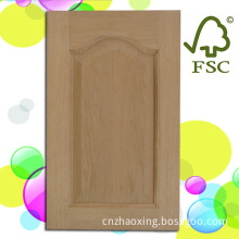Cathedral Style MDF Cabinet Door