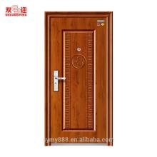 Spezialtür Typ Feuertür feuerhemmende Tür China Hersteller