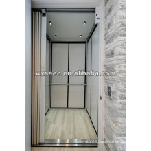 Cheap Small Elevators For Homes