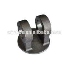 Gusseisen-Gussstahl hydraulische Kolbenpumpenteile