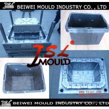 Molde de injeção de plástico de distribuição de 20 galões (JSL-GDB)