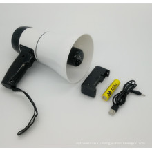 Беспроводной микрофон Megaphone 619L BT