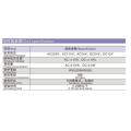 Soupape d'air pneumatique 5/2 ou 5/2 voies, série 4V200