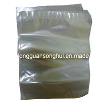 Retort Bag/High Temperature Boiling Pouch/Heat Seal Retort Bag