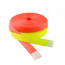 Pet Rubber Coated Gurtband für Hundehalsband