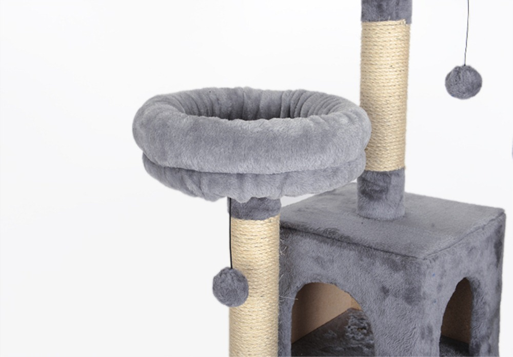 cheap cat tree