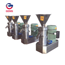 Commerical Almond Butter Mill Grinding Machine for Sale