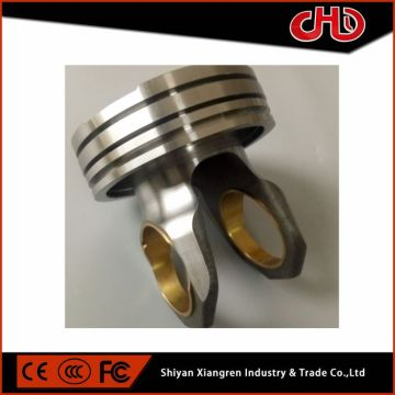 Genuine Cummins N14 Diesel Engine Piston 3084044