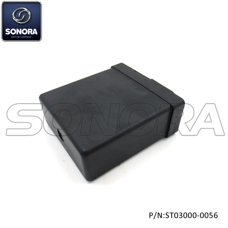 ST03000-0056 ECU for RIEJU Unlimited (2)