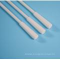 Bastão / varinha / haste para cortina de fibra de vidro de 9,5 mm