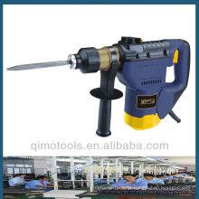 Power hammer para venda