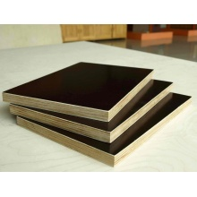 4′x8′ Film Faced Plywood for Concrete Table Formwork Slab Form Work