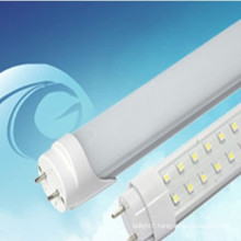 Asian hot sale 2014 led tube light 1200mm smd3528 18w made in china
