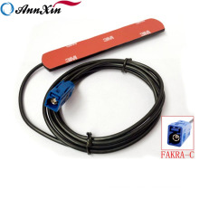 Universal GPS Bluetooth Car Patch Antenna