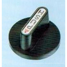 Пластиковые ручки, плита регулятора МТМ-06