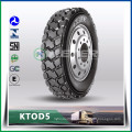 High quality bias tyre 6.50-15, Prompt delivery with warranty promise