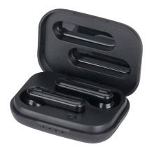 New arrival true wireless mini bluetooth sport in-ear earphone stereo earbuds